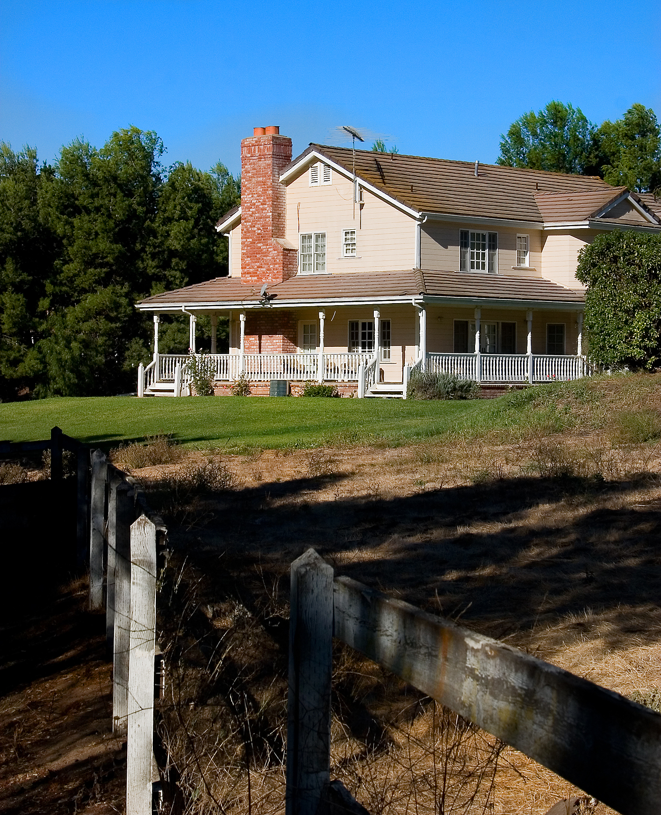 Suzy Sweitzer Find Horse Property Ranches Real Estate